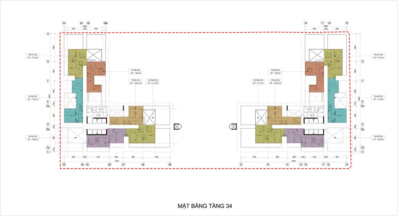 mat-bang-tang-du-an-sunshine-horizon-tang-02 (2)