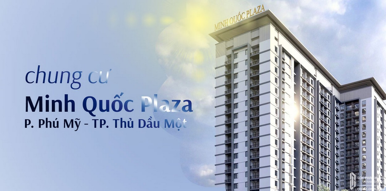 phoi-canh-du-an-can-ho-minh-quoc-plaza