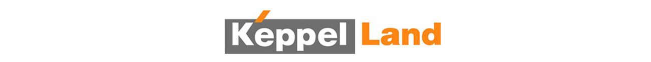 Chủ đầu tư Keppel Land