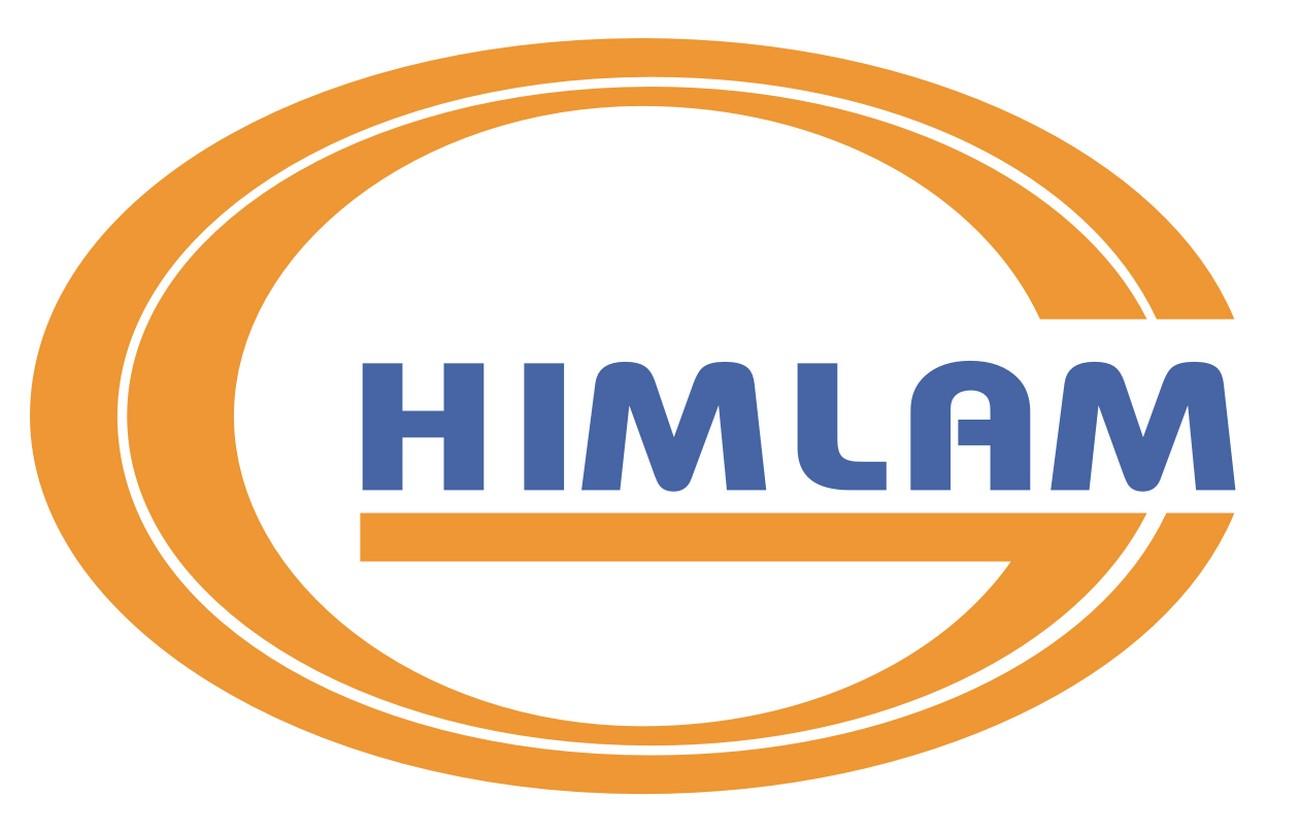 Chủ đầu tư dự án căn hộ Him Lam City là Him Lam Group