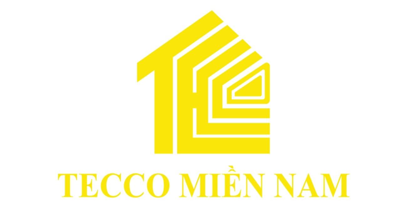 Chủ đầu tư dự án Tecco Home là Công Ty Tecco Miền Nam