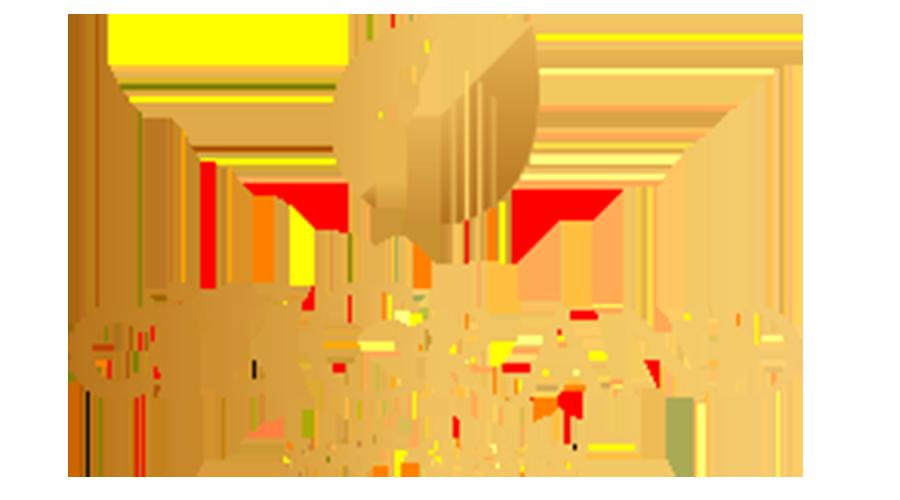 Logo dự án căn hộ Citi Grand Quận 2