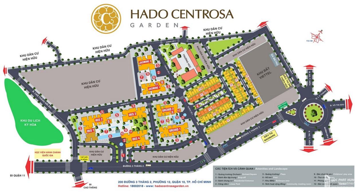 mat-bang-du-an-can-ho-hado-centrosa-garden-quan-10_13