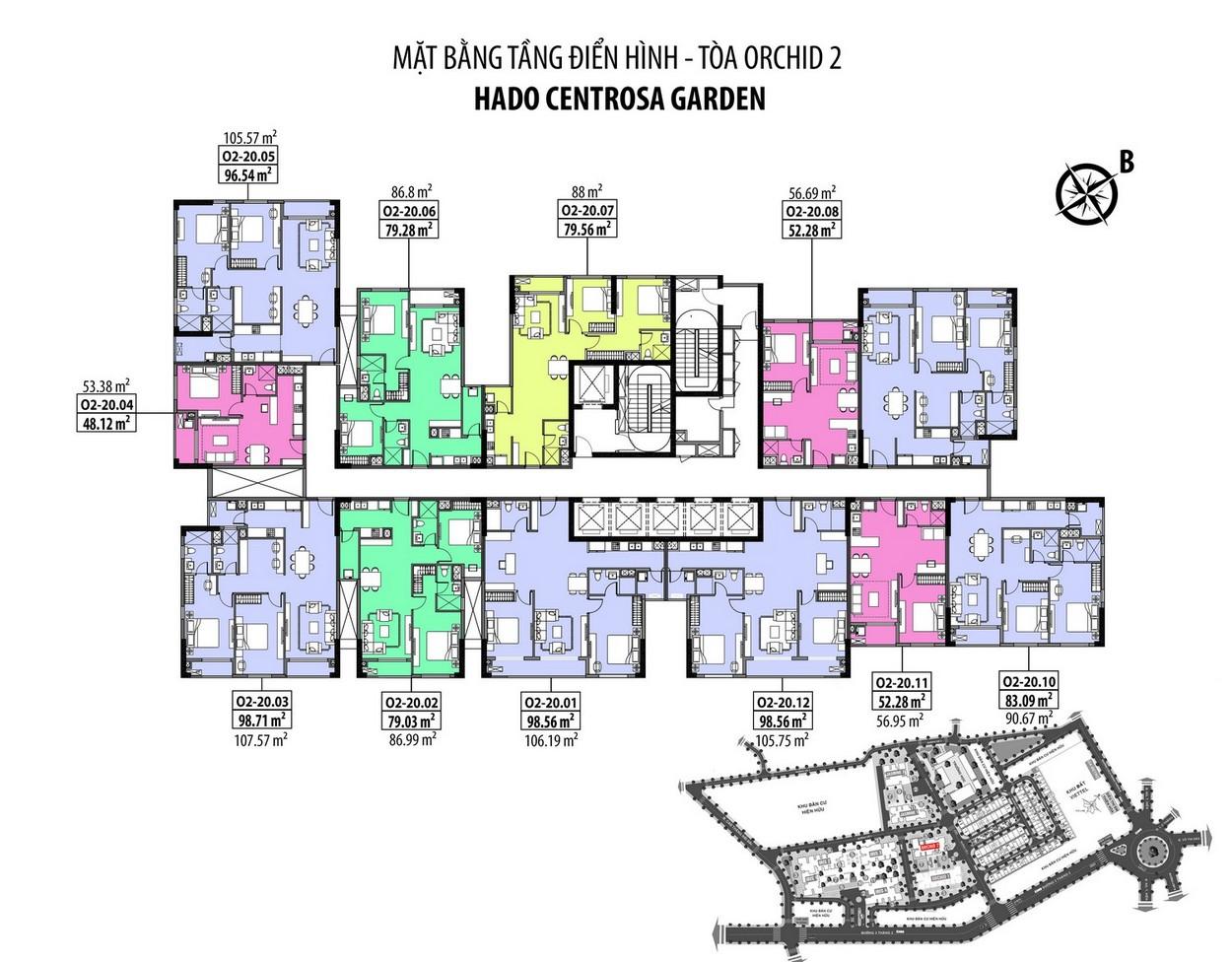 mat-bang-du-an-can-ho-hado-centrosa-garden-quan-10_16