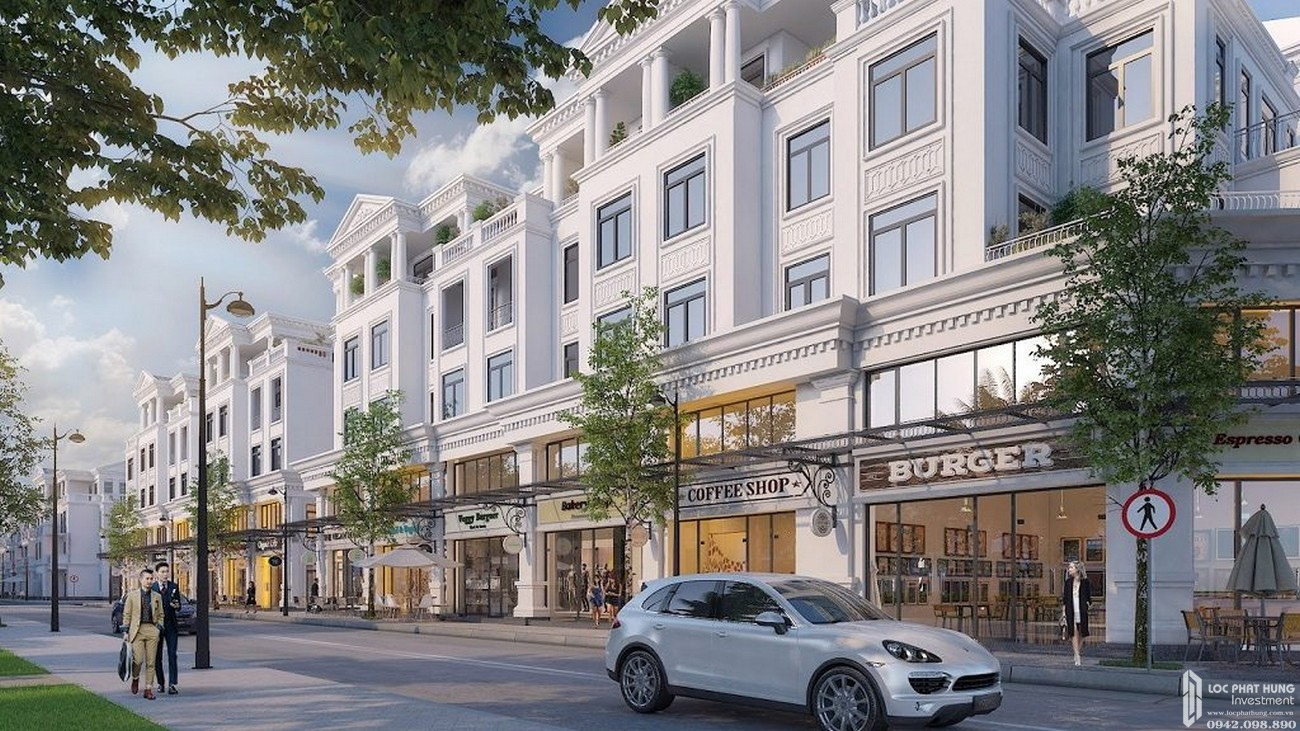 Nhà mẫu dự án căn hộ chung cư Vinhomes Grand Park Quận 9 Đường Nguyễn Xiển chủ đầu tư Vingroup