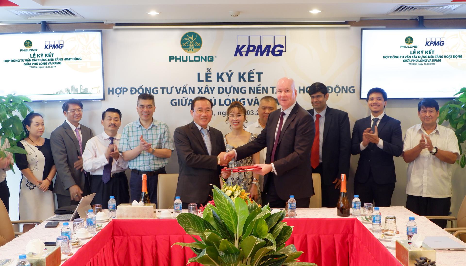Chủ đầu tư dự án căn hộ chung cư Dragon Riverside City Quận 5 Đường Võ Văn Kiệt chủ đầu tư Phú Long
