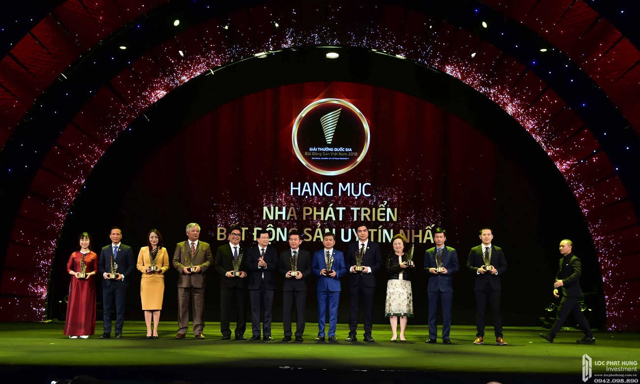 Chủ đầu tư dự án căn hộ chung cư Jamila Khang Điền Đường Song Hành chủ đầu tư Khang Điền Quận 9