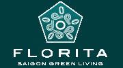 Logo Florita