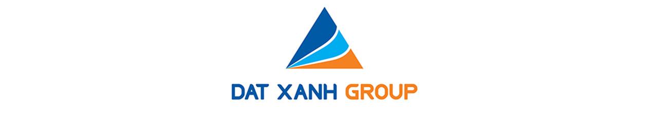 Chủ đầu tư Đất Xanh Group - Top 10 thương hiệu Bất Động Sản hàng đầu Việt Nam