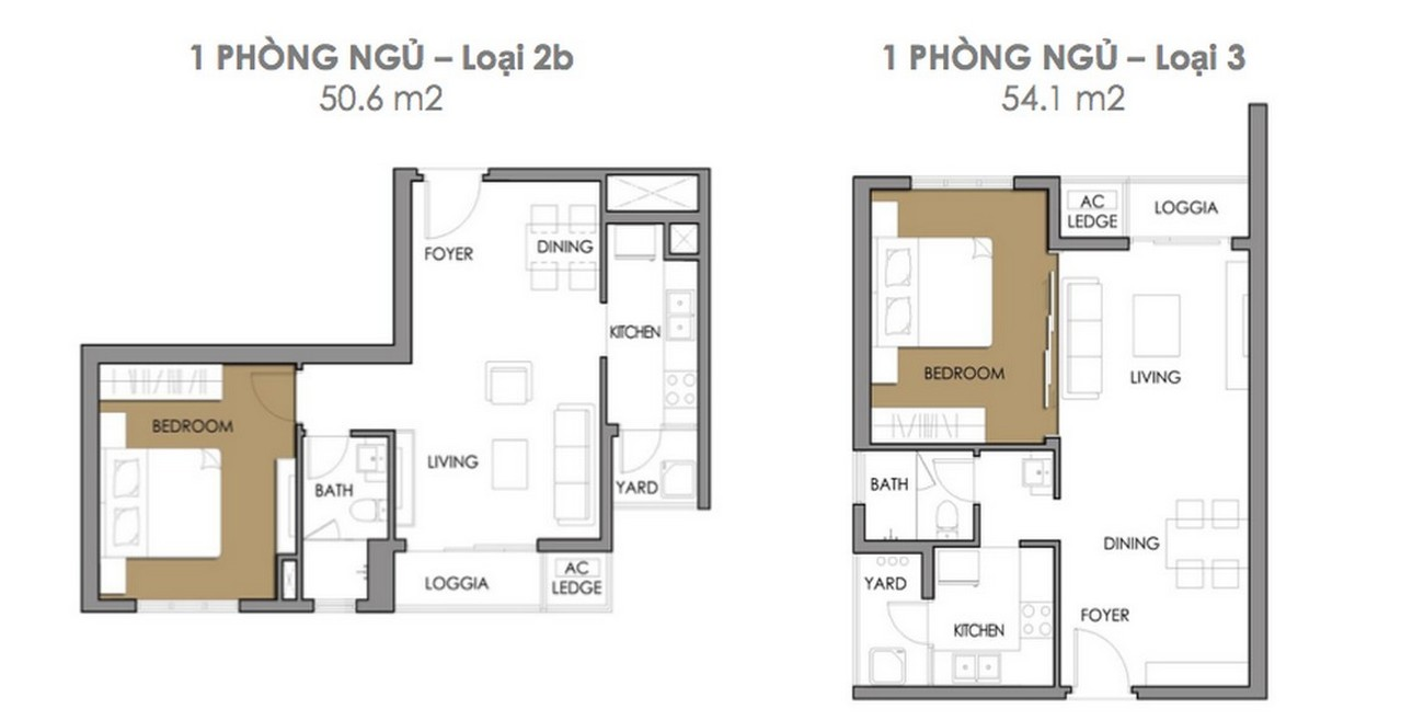 Thiết kế dự án Căn Hộ chung cư Astral City Thuận An Đường Quốc lộ 13 chủ đầu tư Phát Đạt corporation
