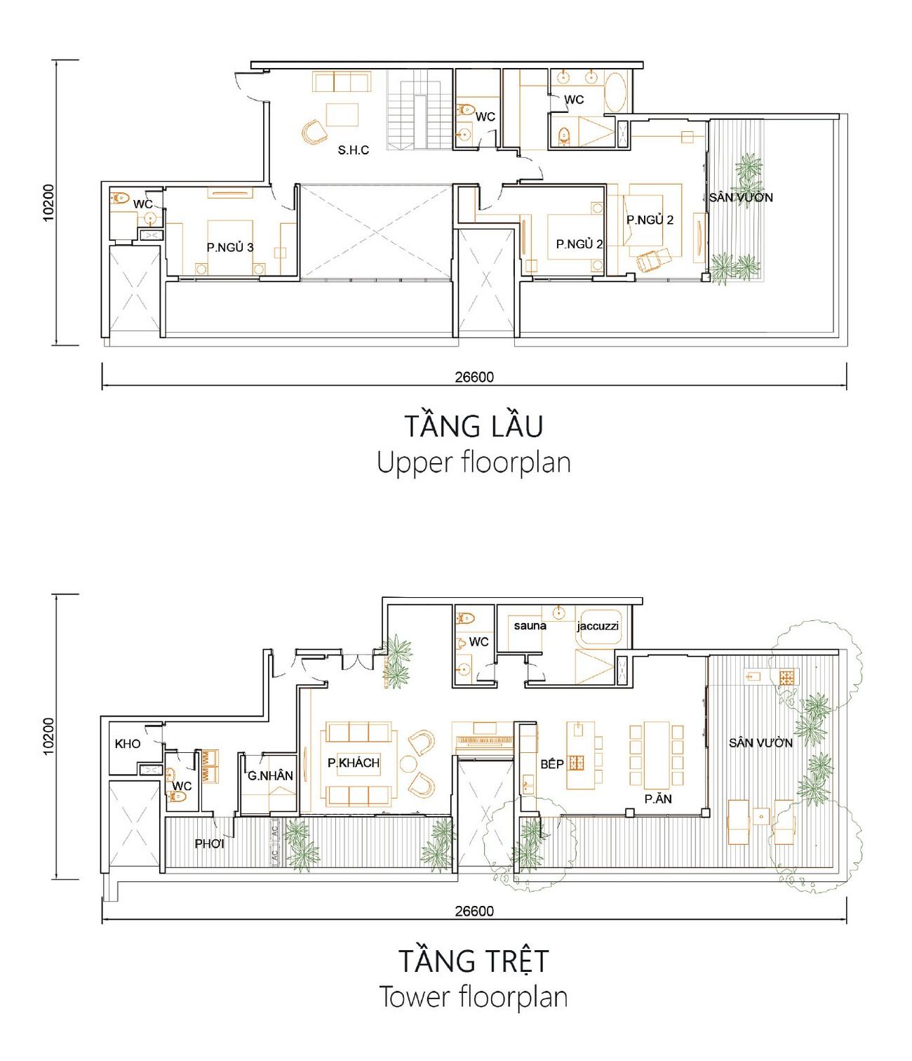 Thiết kế dự án căn hộ chung cư Masteri Millennium Quận 4 Đường 132 Bến Vân Đồn chủ đầu tư Thảo Điền
