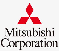 Logo-Mitsubishi-Coporation