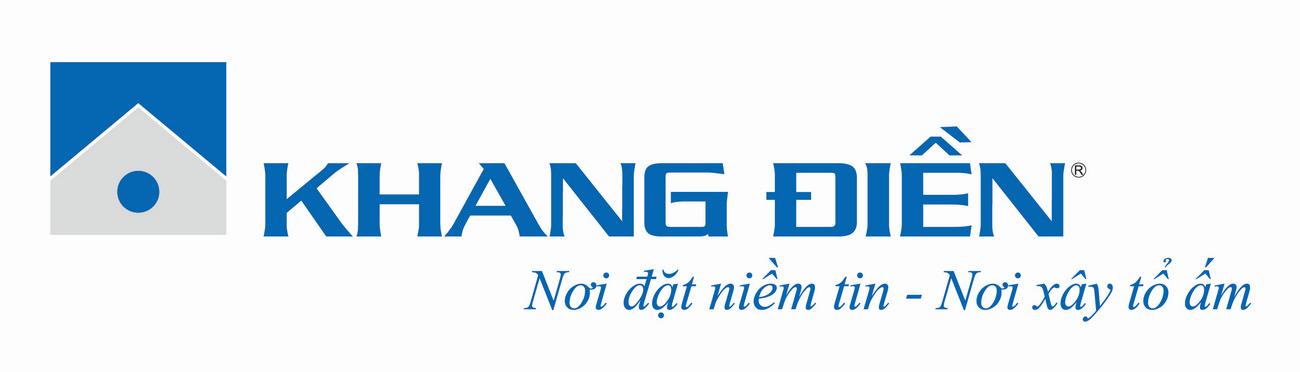 Chủ đầu tư dự án nhà phố Mega Ruby Quận 9 chủ đầu tư Khang Điền