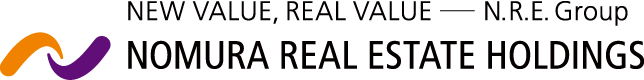 logo-nomura-real-estate