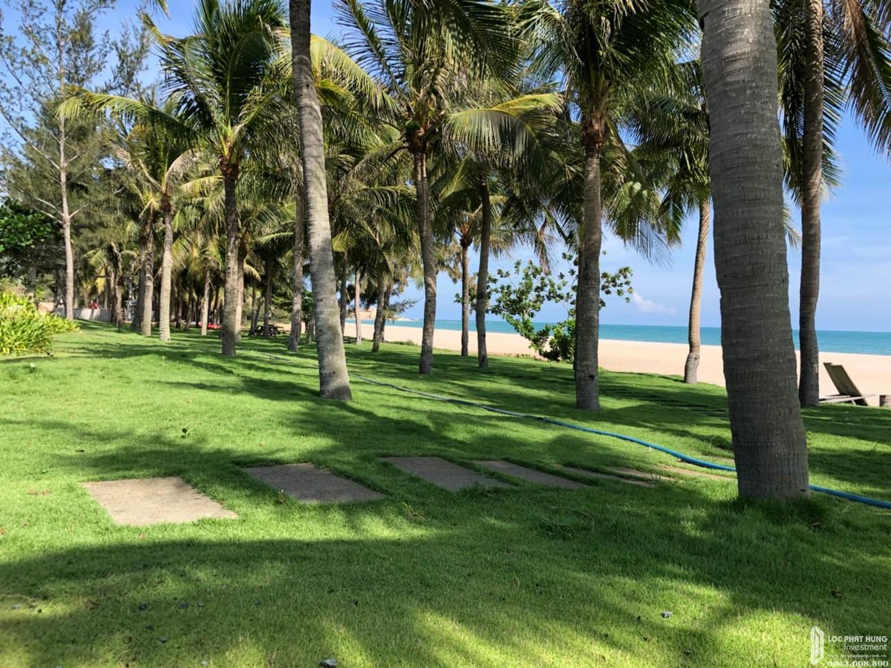 Hiện trang căn hộ condotel + Officetel dự án Thanh Long Bay 15/05/2020 – Nhận ký gửi mua bán + Cho thuê