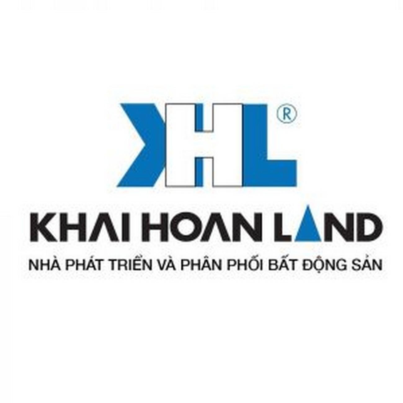 Chủ đầu tư dự án căn hộ chung cư Sky Symphony Nhà Bè Đường Lê Văn Lương chủ đầu tư Khải Hoàn Land