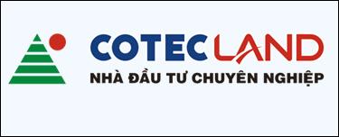 Chủ đầu tư dự án căn hộ chung cư Orchid Park Nhà Bè Đường Nguyễn Lương Bằng chủ đầu tư Cotec