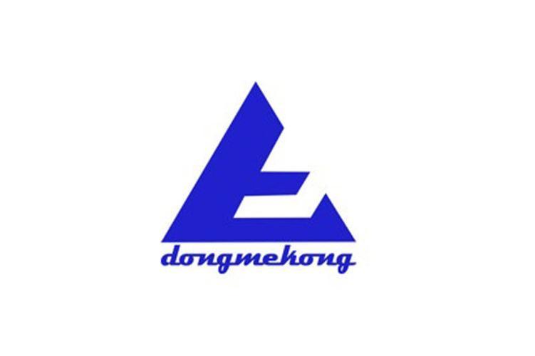 Chủ đầu tư dự án căn hộ chung cư Park Vista Nhà Bè Đường Nguyễn Hữu Thọ