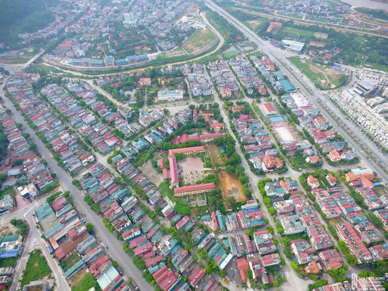 Chủ đầu tư dự án căn hộ condotel Scenia Bay Nha Trang Đường Phạm Văn Đồng chủ đầu tư Nam Tiến Lào Cai