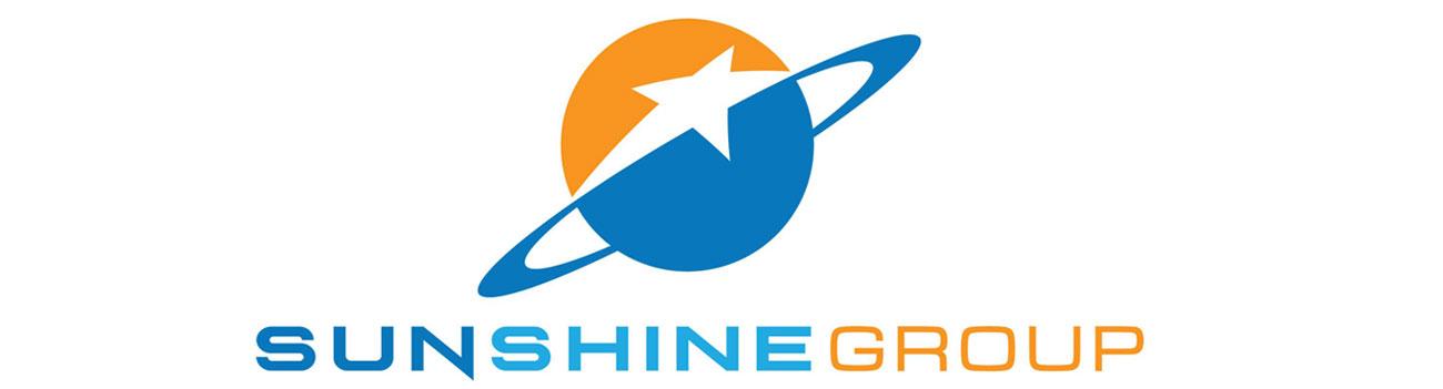 Chủ đầu tư Sunshine Group uy tín chất lượng