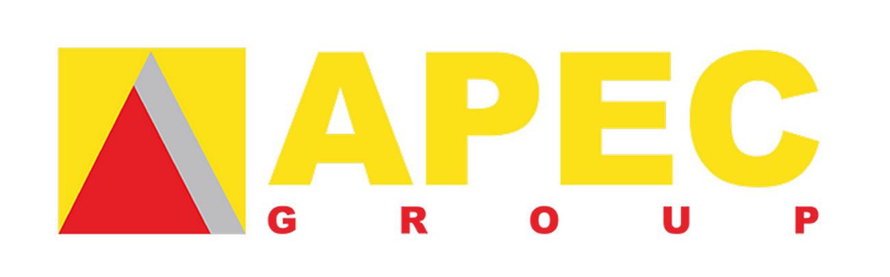 Thông tin về chủ đầu tư Apec Group