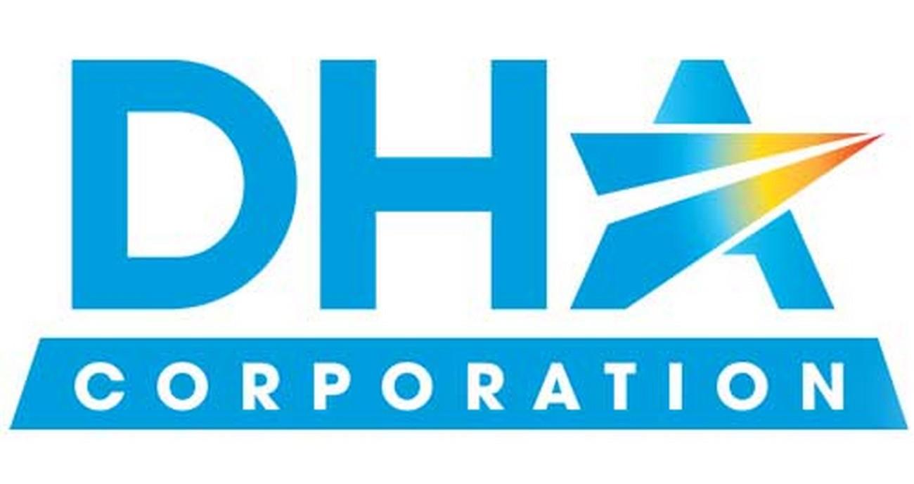 Chủ đầu tư DHA
