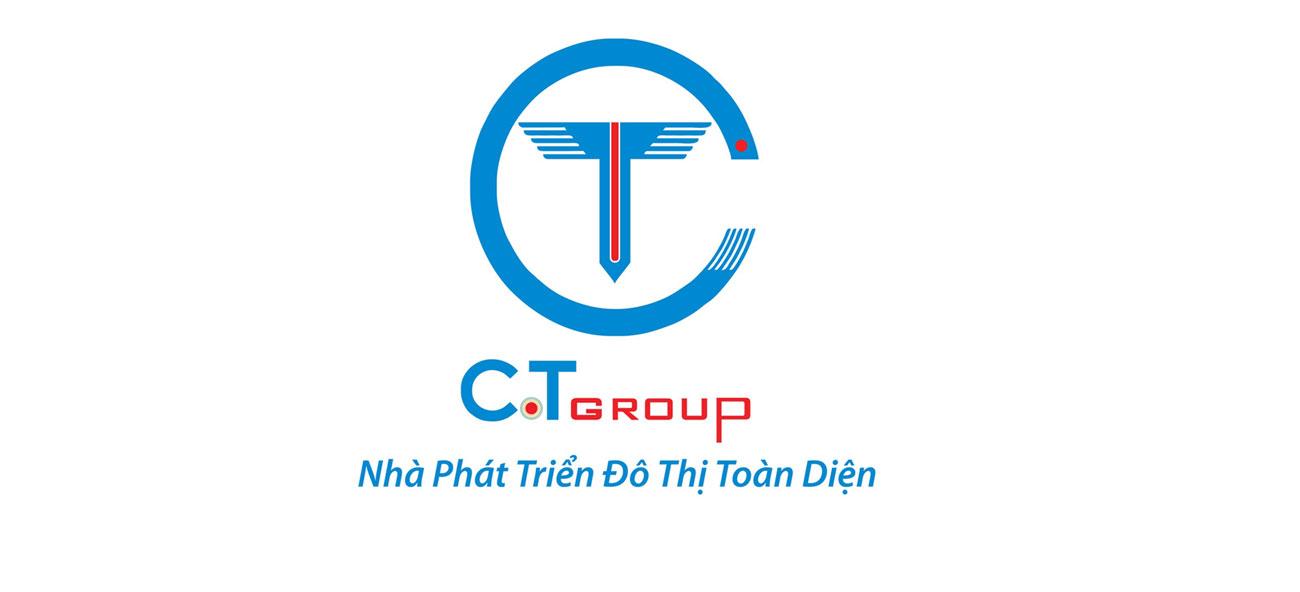 Chủ đầu tư dự án căn hộ biển Leman Cap Residence CT Group