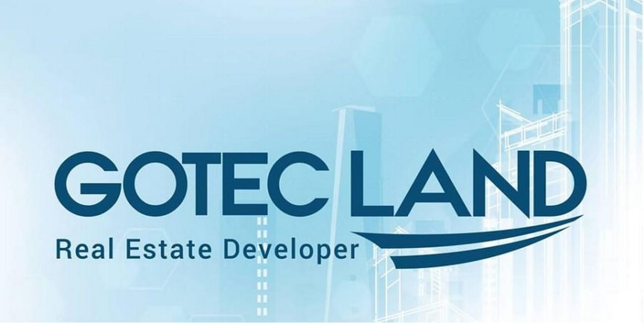 Chủ đầu tư Gotec Land với phương châm phát triển lâu dài