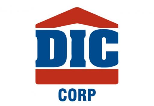 Chủ đầu tư DIC