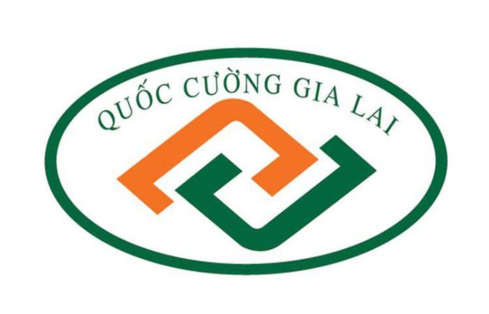 Logo chủ đầu tư Quốc Cường Gia Lai