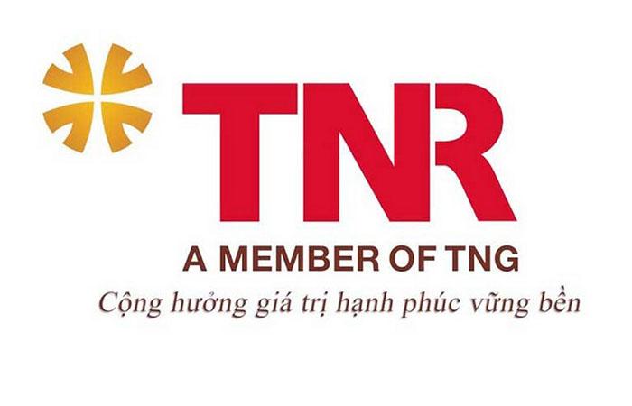 Chủ đầu tư TNR