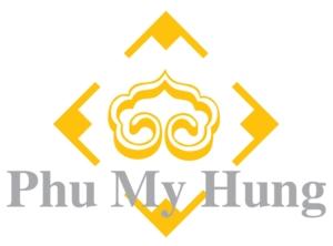 Thông tin chi tiết về chủ đầu tư Phú Mỹ Hưng