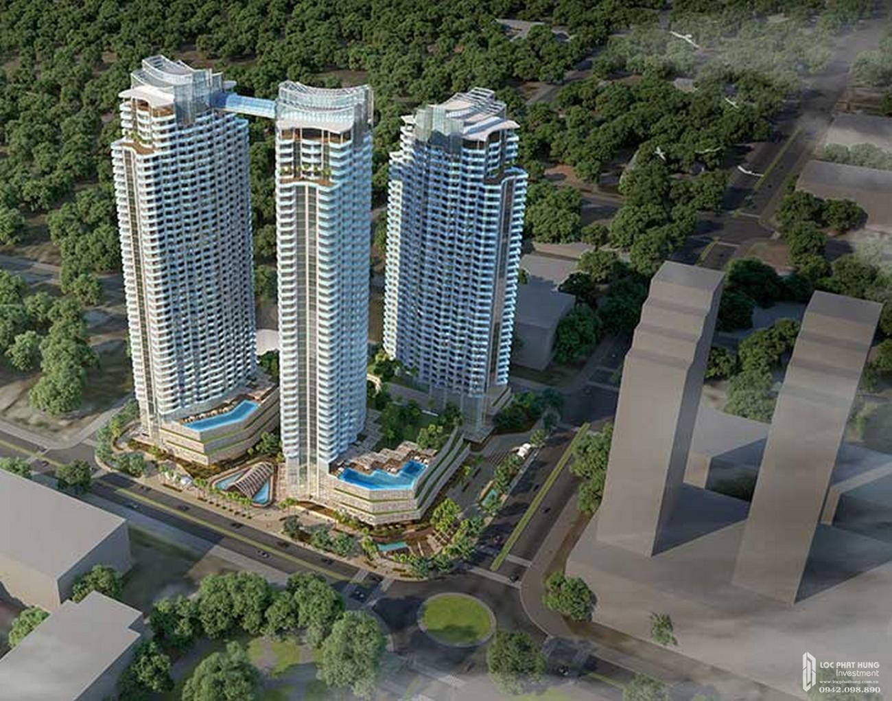 Apec Dubai Ninh Thuận