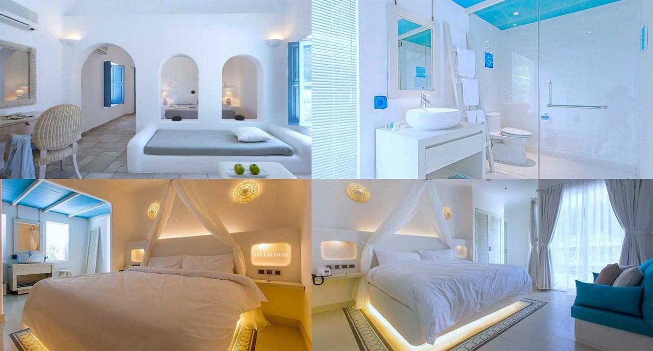 Thiết kế dự án căn hộ Leman Cap Residence