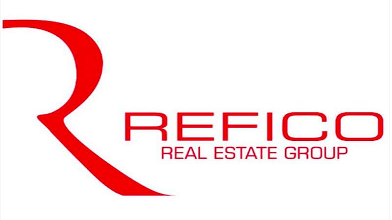 Thông tin chủ đầu tư Refico
