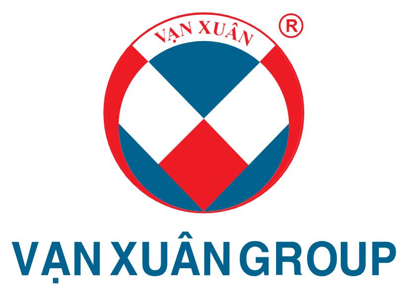 Thông tin về chủ đầu tư Vạn Xuân Group