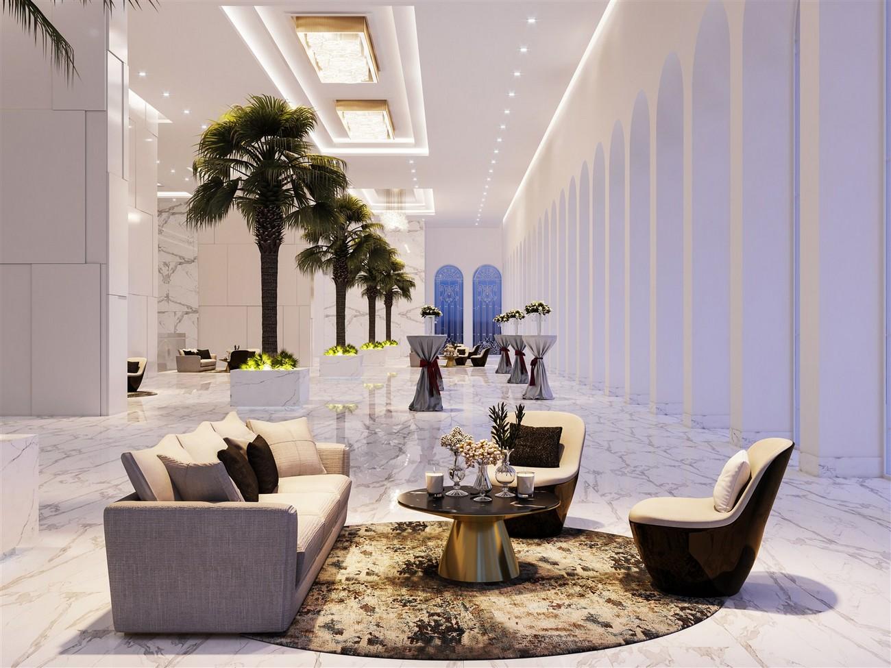 Tìm chốn an cư lý tưởng tại căn hộ La Cosmo Residences Tân Bình