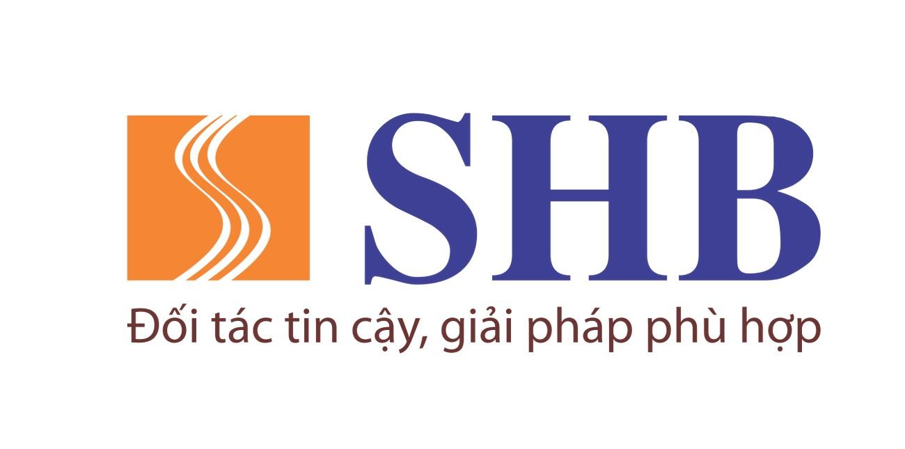 Ngân hàng liên kết - SHB của dự án căn hộ chung cư Sunshine Horizon Quận 4 Đường Tôn Thất Thuyết chủ đầu tư Sunshine Group