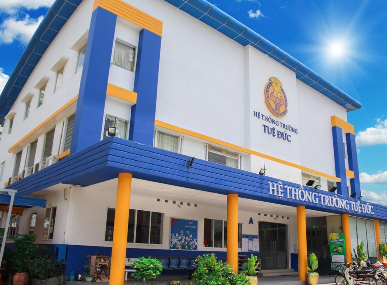 Kết nối vị trí dự án Clarita Khang Điền
