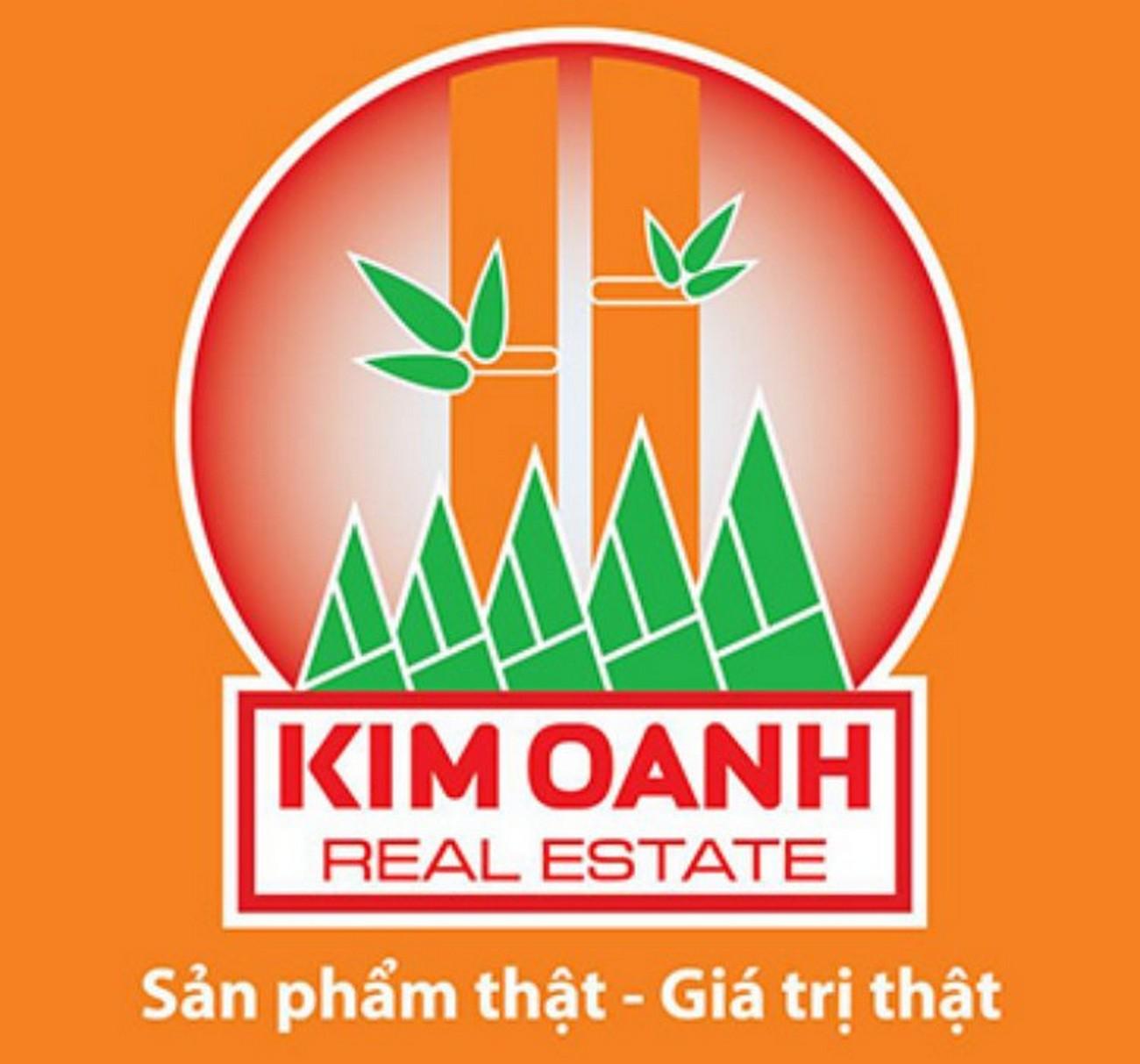 Chủ đầu tư dự án căn hộ chung cư Legacy Central Thuận An Bình Dương chủ đầu tư Kim Oanh Group
