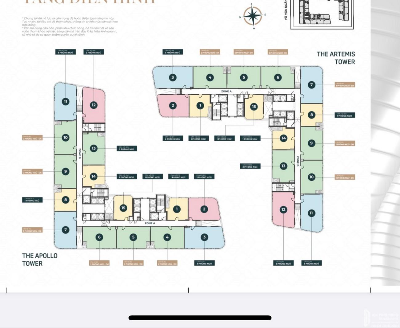 Vị trí địa chỉ dự án căn hộ chung cư King Crown Infinity Thủ Đức Đường Võ Văn Ngân chủ đầu tư Gia Khang