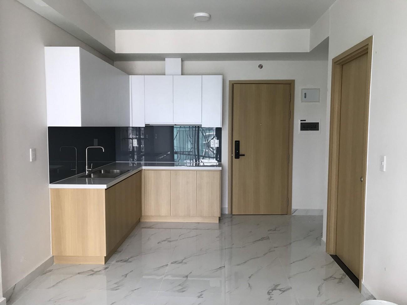 Tiến độ xây dựng căn hộ + Officetel dự án Asiana Capella 09/09/2020 – Nhận ký gửi mua bán + Cho thuê