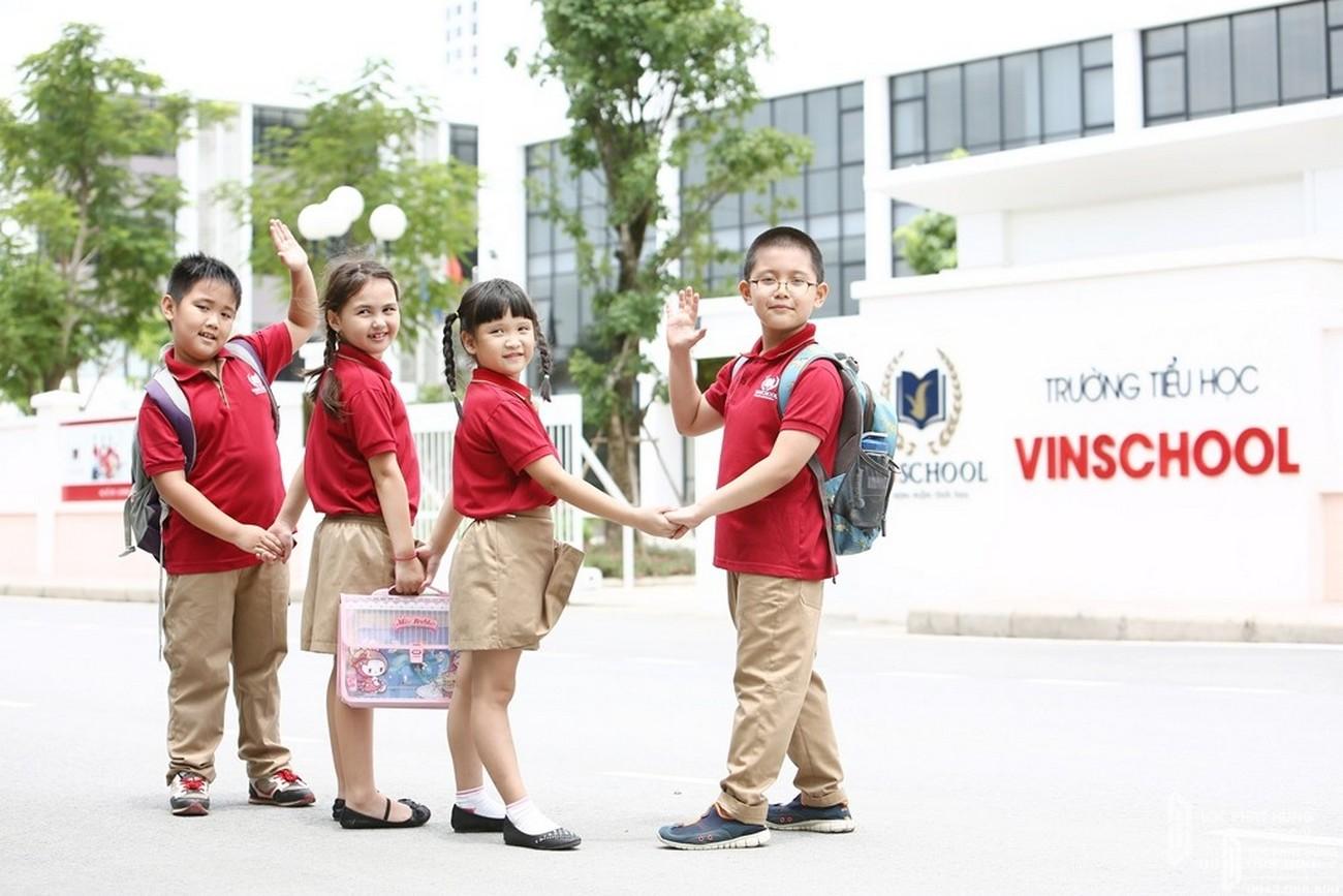 Cập nhật bảng giá Vinhomes Grand Park   GIÁ BÁN & ƯU ĐÃI【 02/2021】Từ Vingroup 6
