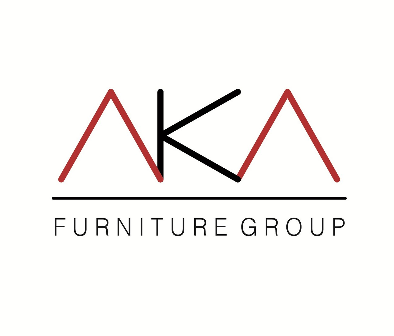 Đơn vị thiết kế nội thất của Căn hộ Astral City – AKA Furniture Company