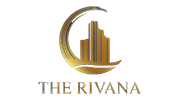 Logo dự án căn hộ chung cư Rivana Bình Dương