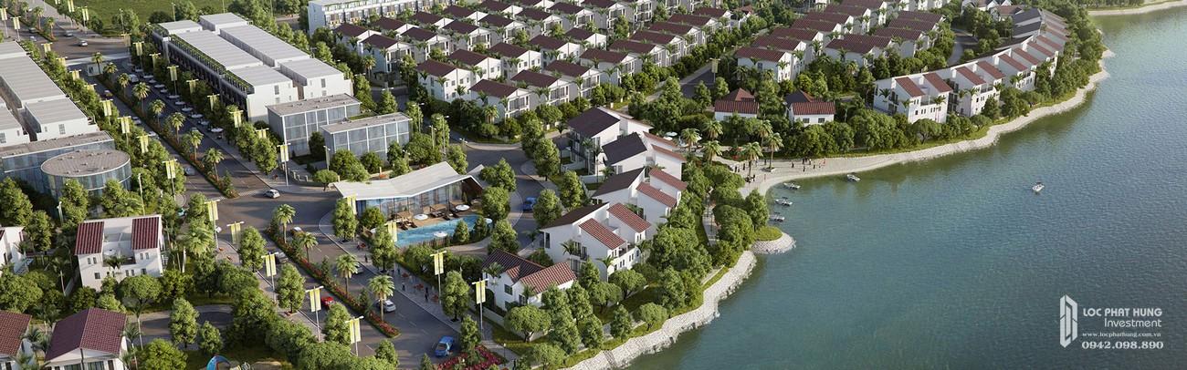 Mua bán cho thuê dự án căn hộ chung cư Masteri Centre Point Quận 9 Đường Nguyễn Xiển chủ đầu tư Vingroup