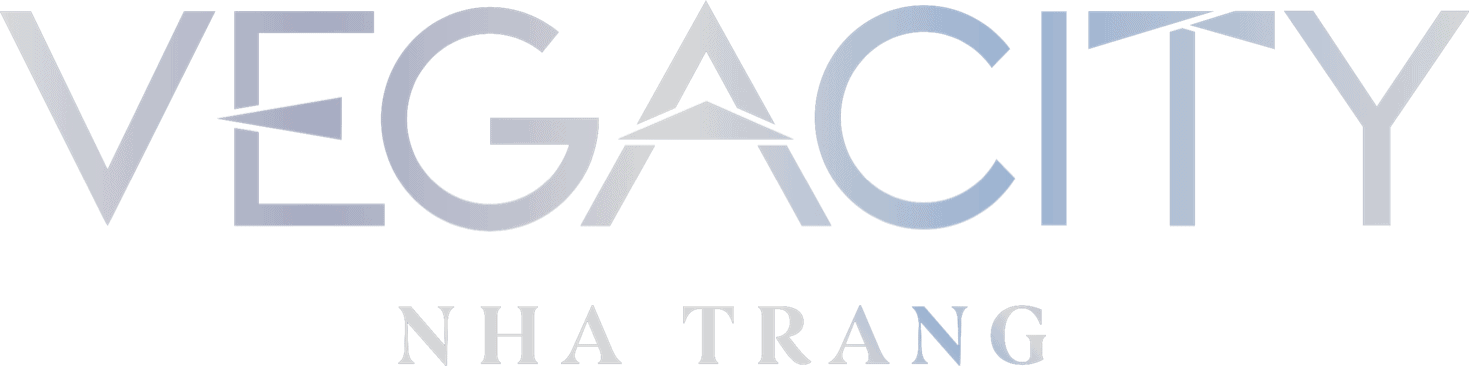 logo dự án vega city nha trang