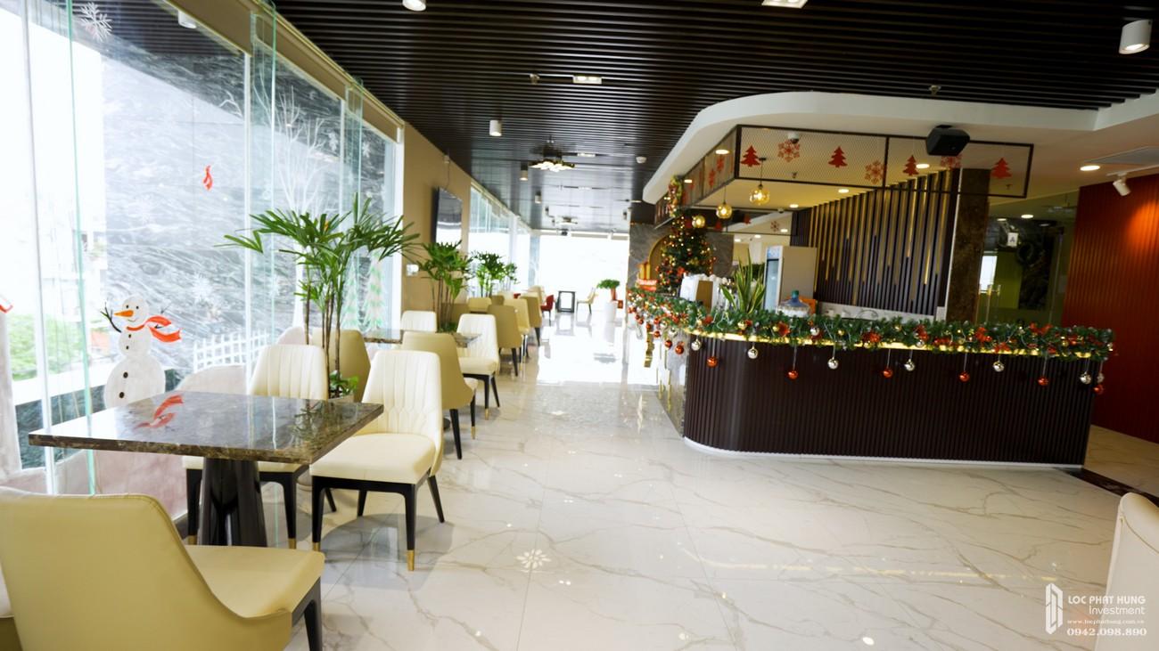 Sale Gallery Sunshine City Sài Gòn Quận 7 Đường Phú Thuận chủ đầu tư Sunshine Group