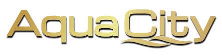 Logo dự án Aqua City The Grand Villas