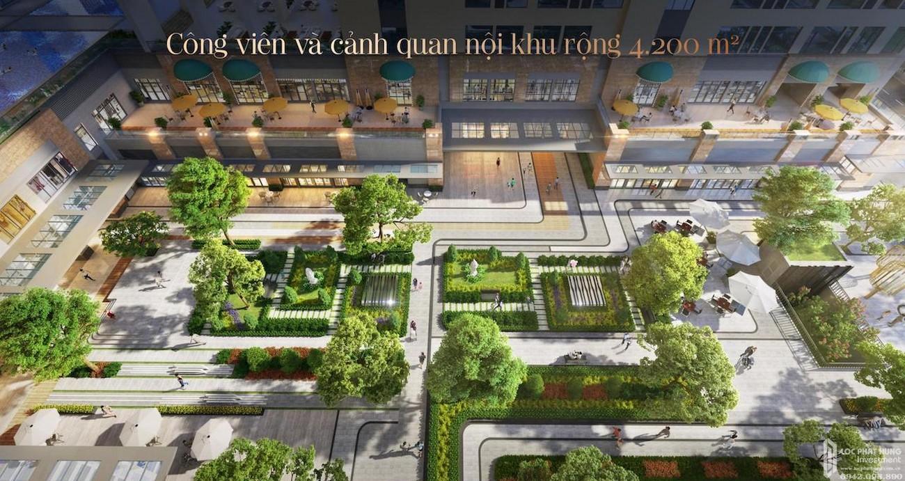 Tiện ích dự án căn hộ chung cư The Grand Manhattan Quận 1 Đường 100 Cô Giang  chủ đầu tư NovalandTiện ích dự án căn hộ chung cư The Grand Manhattan Quận 1 Đường 100 Cô Giang  chủ đầu tư Novaland